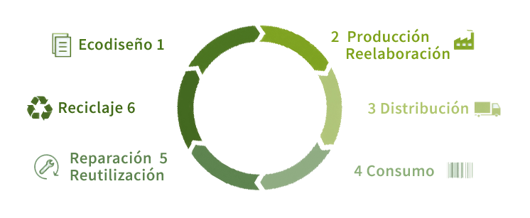economia-circular-paulowsky
