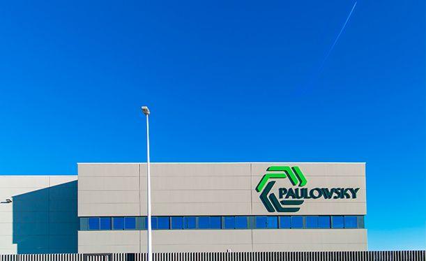 01-Paulowsky-inicio